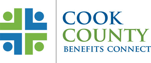 Cook County Benefits Connect
